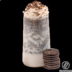gloria-jeans-BitsandPiecesChiller-Cookies-1