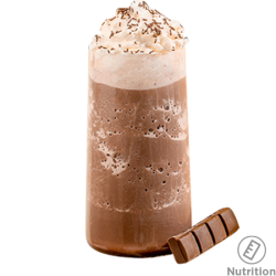 gloria-jeans-BitsandPiecesChiller-Iced-Chocolate-1