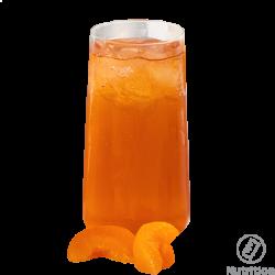 gloria-jeans-Peach-Ice-Tea-1