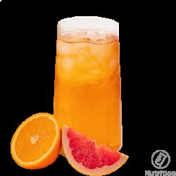 gloria-jeans-Tangerine-Grapefruit-Ice-Tea-1