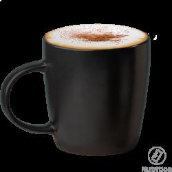 gloria-jeans-hotdrink-cappuccino-1