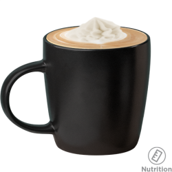 gloria-jeans-hotdrink-vanilla-latte-1